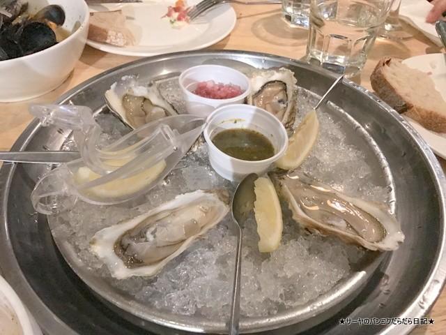 カジュアルフレンチレストラン El mercado 安い 美味しい (14)