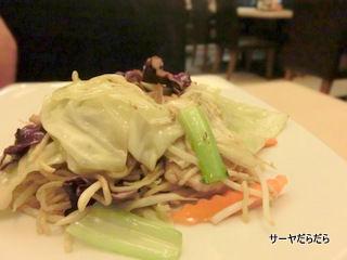 20121012 日本橋餃子  11