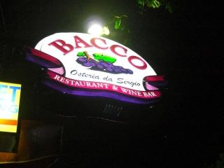 20081019 Bacco 1