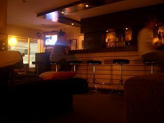 20080107 cafe trio 4