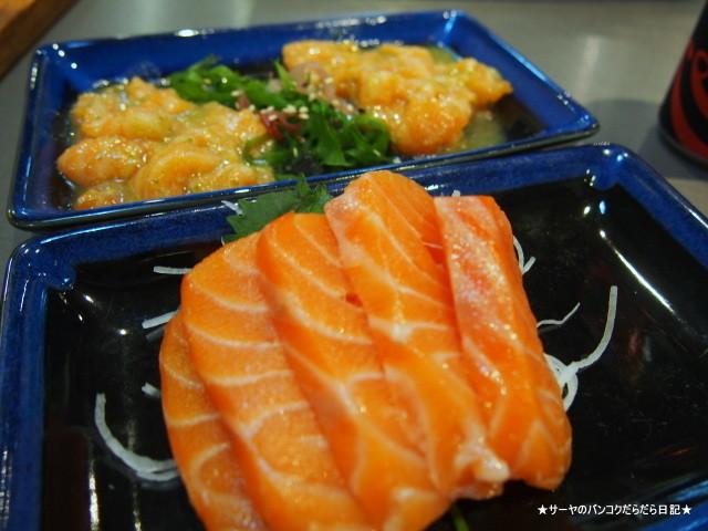 star chefs maki terminal 21 テレビチャンピオン
