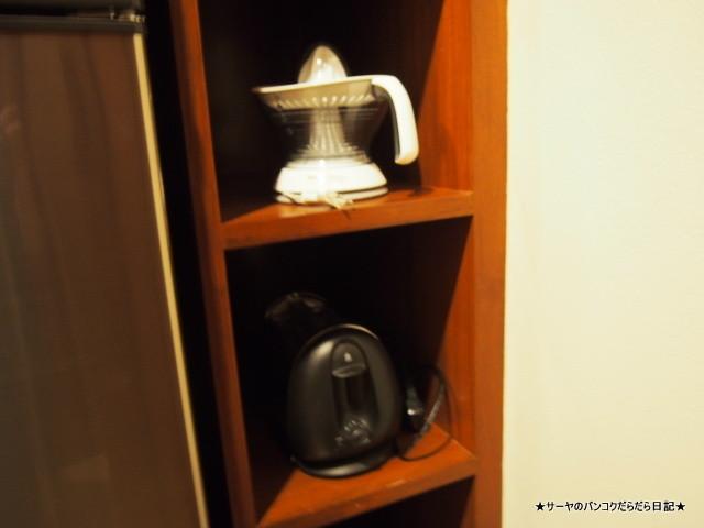 pimalai krabi 2bed room ゴージャス (3)