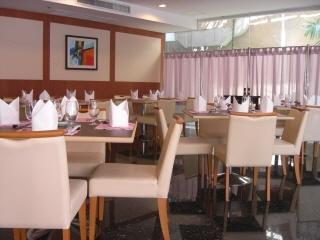 20091223 バーン中谷 6