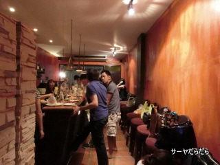 20120831 ぶってぃ 3
