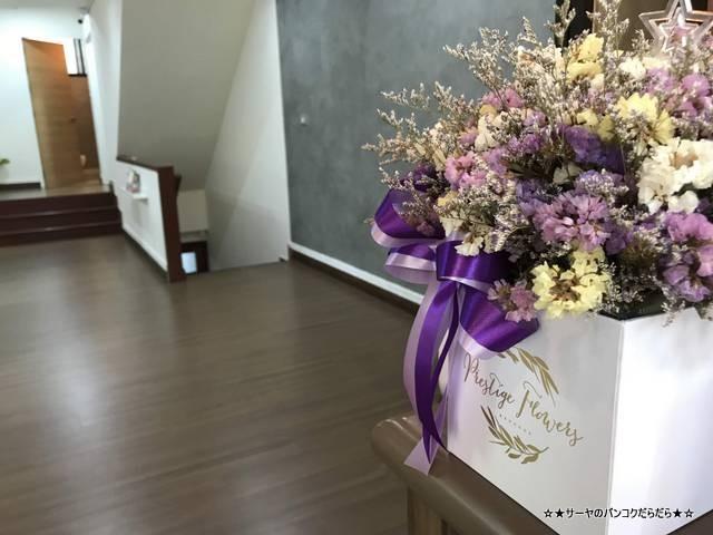 BELL otonagami salon バンコク 美容院 (3)