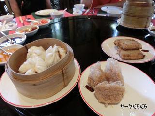 oriental chiang mai chinese 6