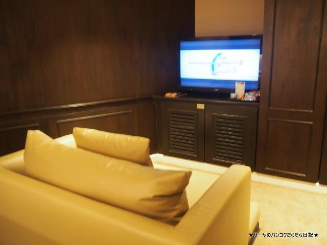 S15 Hotel Bangkok 便利 (8)