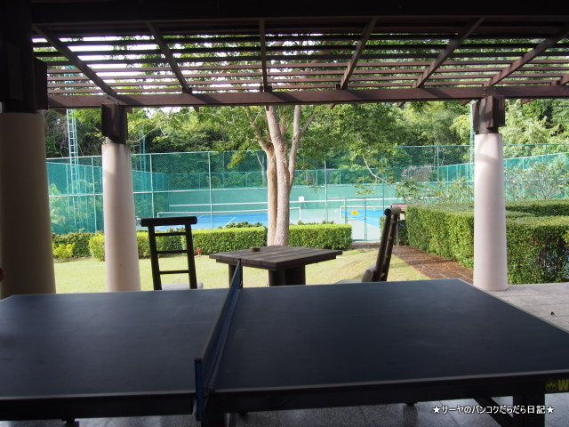 00 Pimalai Hotel Krabi thailand (12)