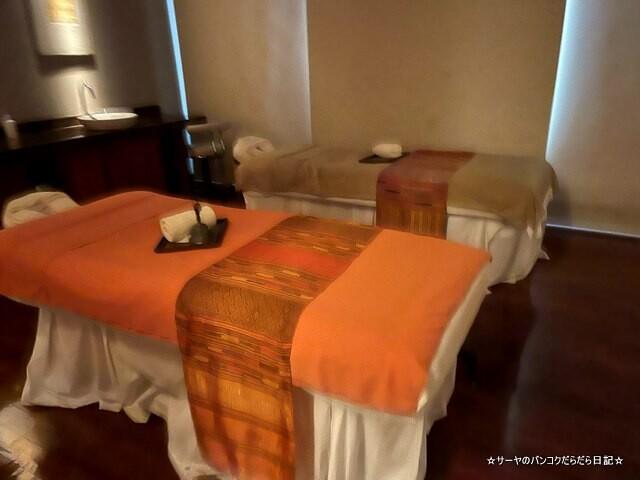 CHI, The Spa Shangri-La Hotel Bangkok (11)