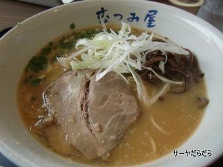 20110403 mutsumiya  2