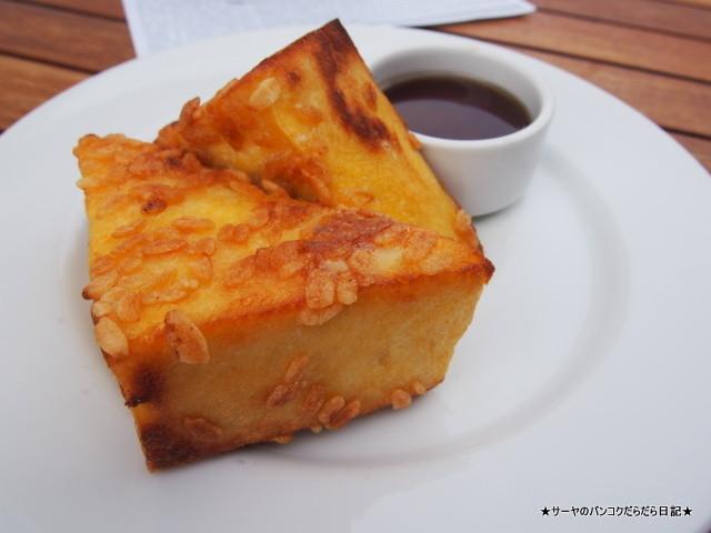 07 pimalai breakfast Krabi  (15)