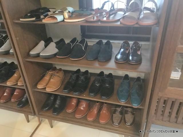 muzina 靴オーダーメイド ordermade shoes (6)
