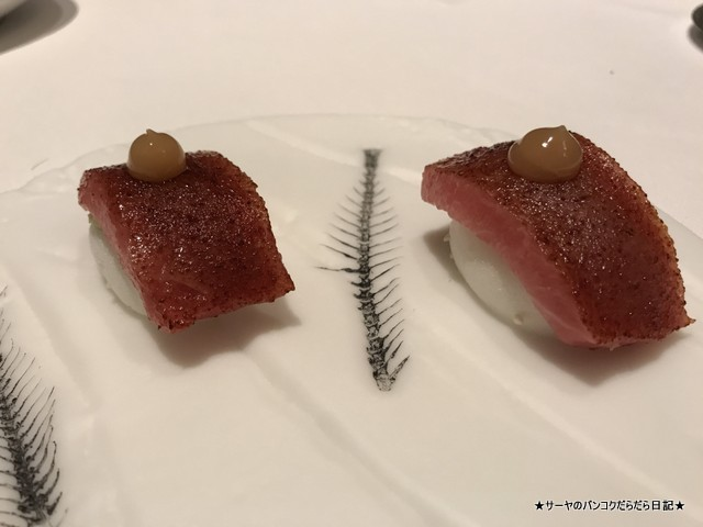 gagan Michelin 2stas bkk Asia no (26)