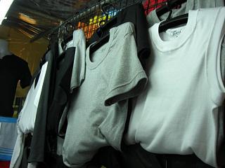 20080226 boxer pants 3