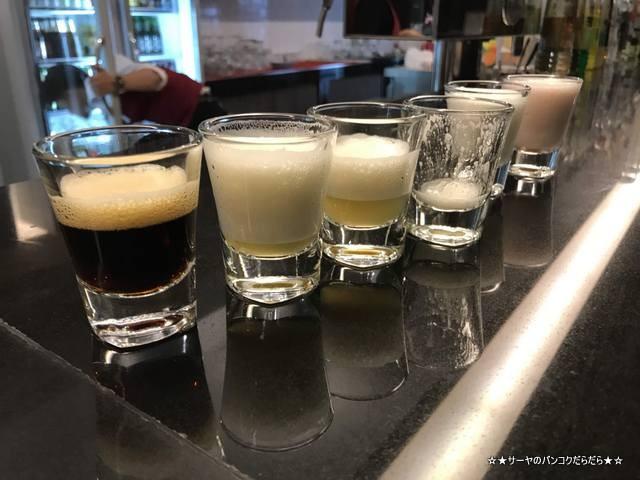 the beer pattaya ビール (5)