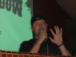 20081105 DJ SHADOW 3