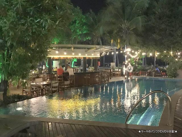 Holiday Inn Pattaya ホリデイイン パタヤ (8)