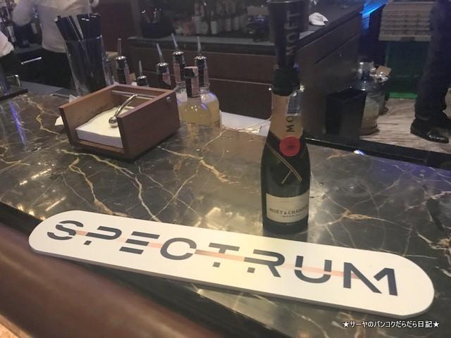 Spectrum Lounge rooftopbar 2019 bangkok (14)