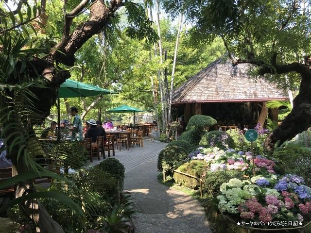Khaomao Khaofang Restaurant (13)