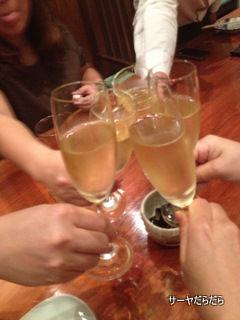 20120331 birthday party 1