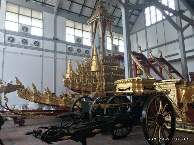 bangkok national museum バンコク国立博物館 (36)
