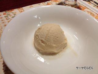 20120419 suminoya 5
