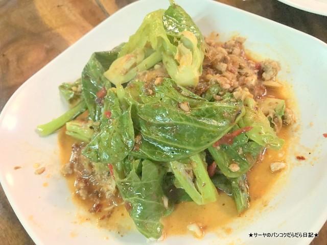 bangkok gourmet Northeast イサーン バンコク レストラン (3)
