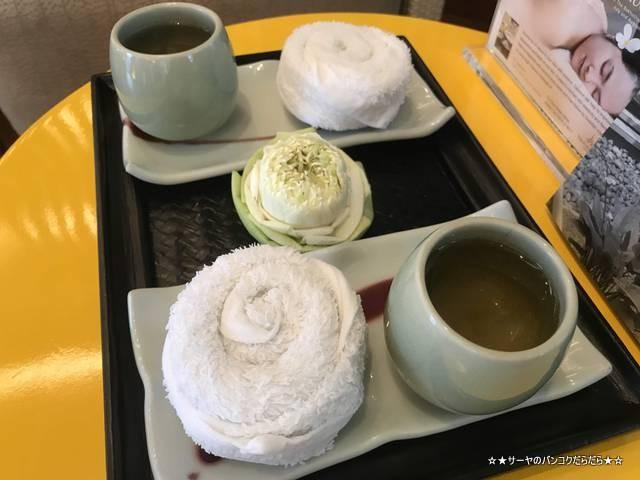 sukhothai hotel massage  Spa Botanica (6)