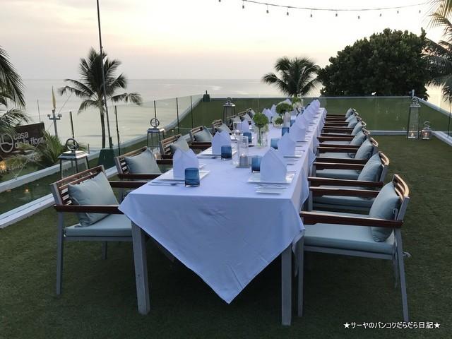 11 casadefola dinner (9)