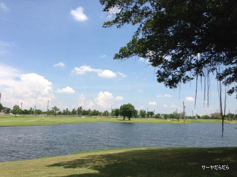 0426 panya indra golf 9