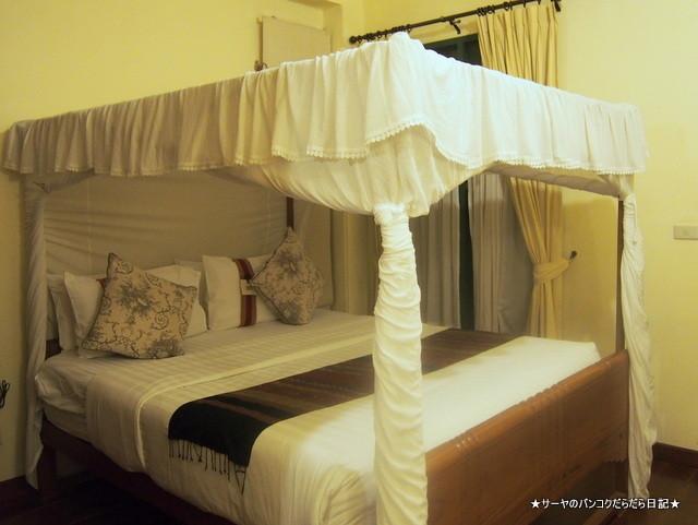 チェンマイ イエスタデイ ホテル Chiang mai yesterday