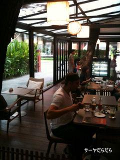 20110502 ohana cafe  9