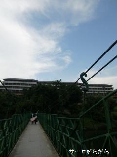 20100510 kanchanaburi 3