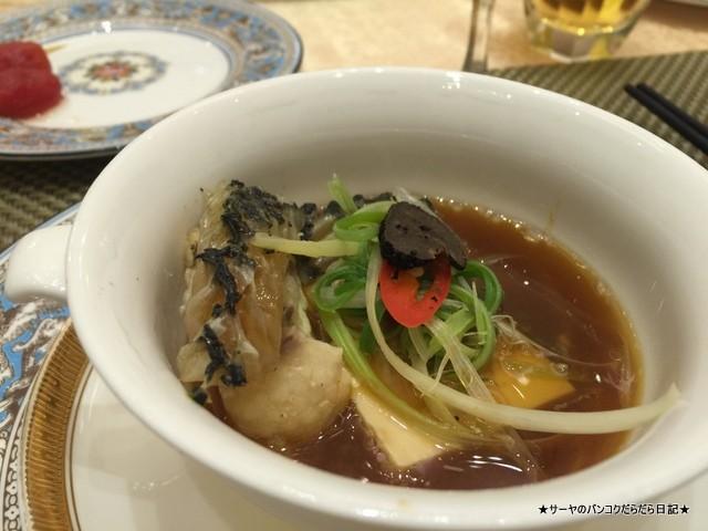 頂鮮101 美食美景海鮮 台北 (16)