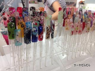 20120206 bangkok nail 5