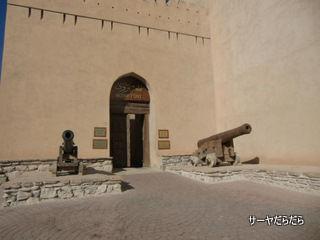 20120111 nizuwa fort 3