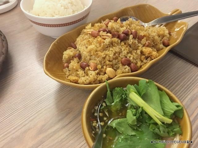 トンクルアン バンコク タイ料理 (5)-001