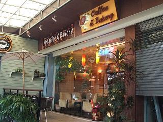 0706 M coffee&bakery 1