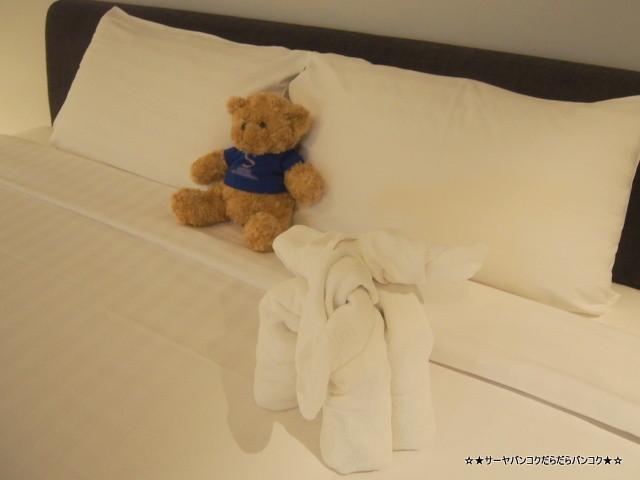 S33 bangkok hotel 便利 (5)