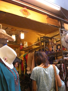 20090317 yuri shop 1