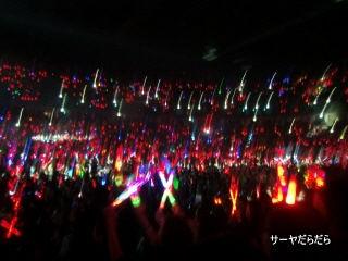 20111108 x japan 1