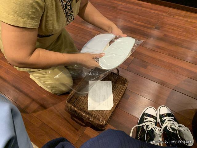 Anantara Signature Massage Afternoon Tea (6)
