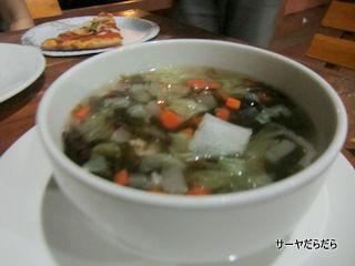 20120406 dinner 8