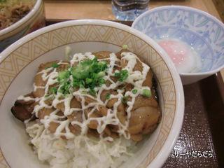20110919 sukiya 3