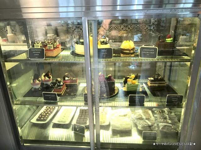 Bangkok Trading Post & Bistro Deli (11)