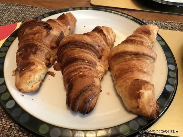09 boulangerie クロワッサン (2)
