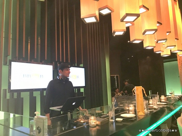 Torres at Bamboo Chic Bar (1)