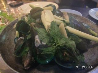 20110706 khaimuk seafood 3