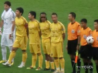 20110517 nakata 10