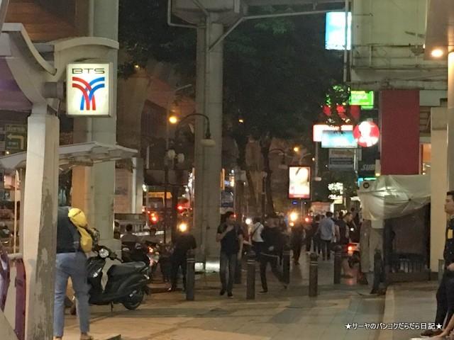 タイ 国王 バンコク 崩御 (2)-001